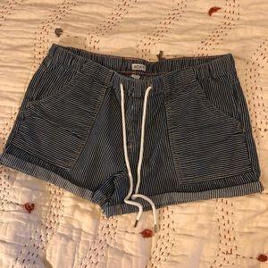 Pants - ROXY shorts
